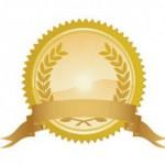Podpora in certificiranje